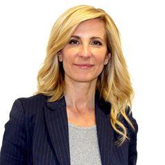 Laura Cappello