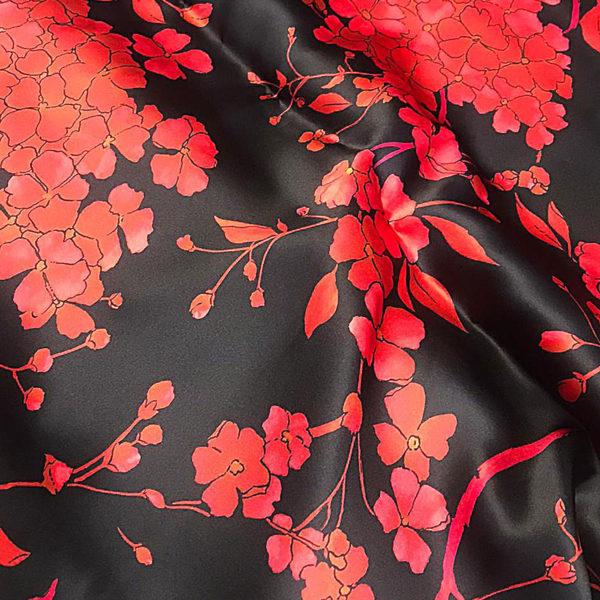 Goupille-Textile-B