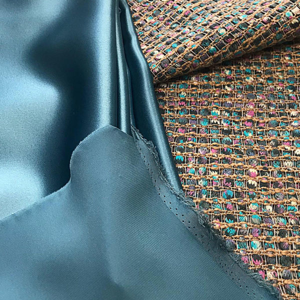 Goupille-Textile-C