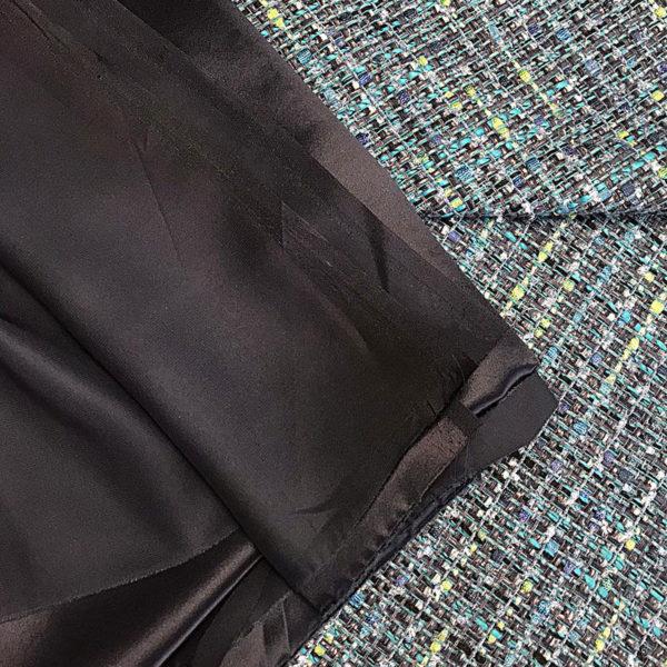 Goupille-Textile-D
