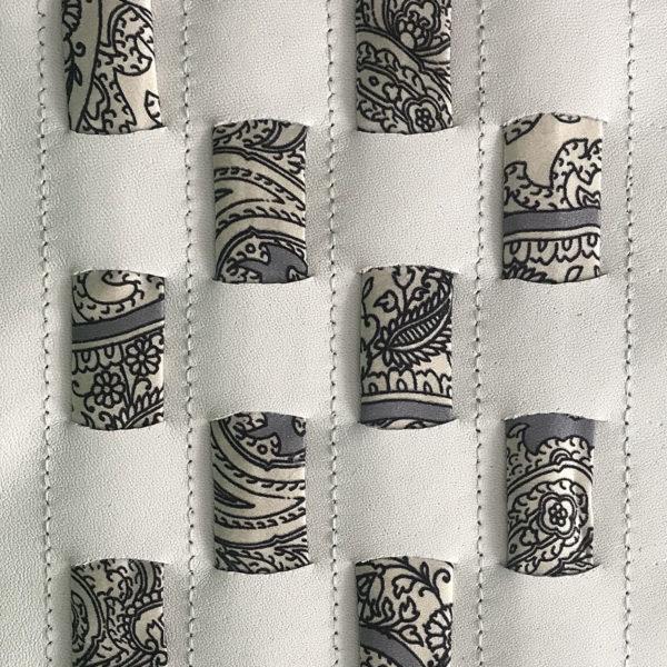 Goupille-Textile-E