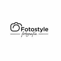 Fotostyle