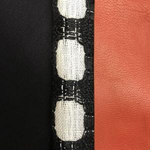 Goupille-Textile-H