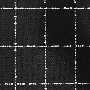 Goupille-Textile-I