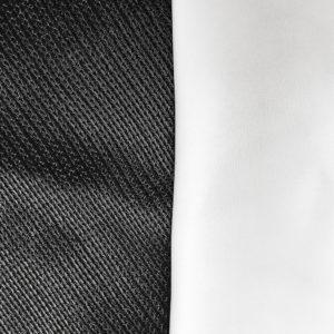 Goupille-Textile-L