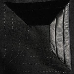 Goupille-Textile-N