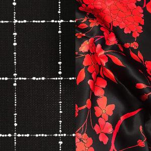 Goupille-Textile-B3